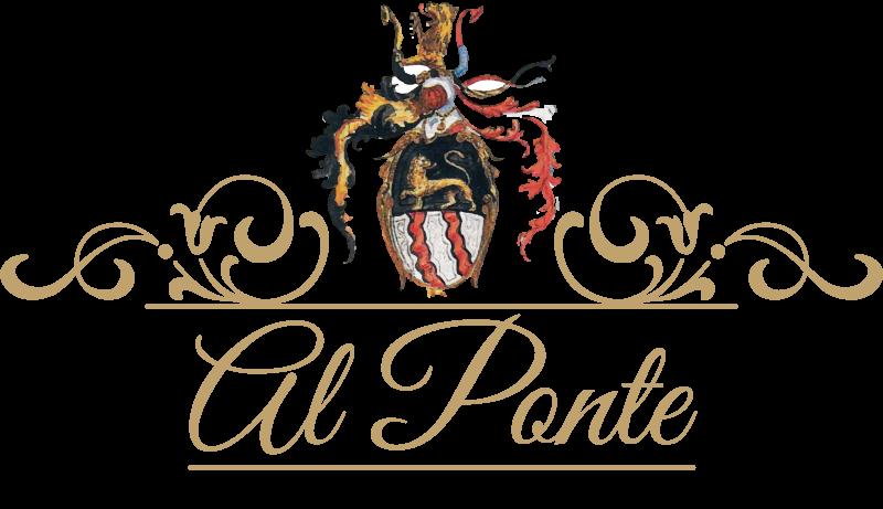 Albergo Al Ponte - Rovereto Nord